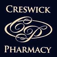 Creswick Pharmacy