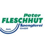 Peter Fleschhut