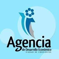 Agencia de Desarrollo Económico de la Ciudad de Corrientes