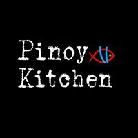 Pinoy Kitchen #pinoykitchenaus