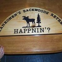 Bob Hatch Sign Maker