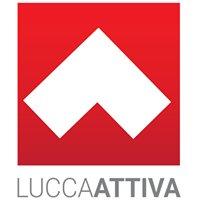 Lucca Attiva