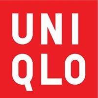 Uniqlo (Thailand) Co.,Ltd