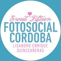 FotoSocial Córdoba