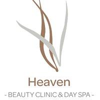 Heaven Beauty Clinic & Day Spa, Naxxar, Malta
