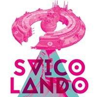 Svicolando Festival - Montecassiano
