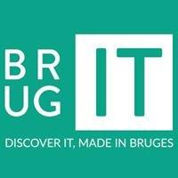 Brug-IT