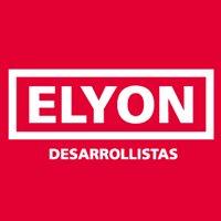 Grupo Elyon