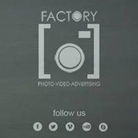 Factory Eventi