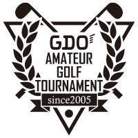 GDO Amateur Golf Tournament