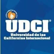 Universidad de las Californias Internacional