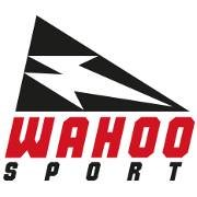 Wahoo Sport
