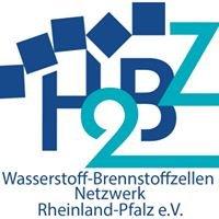 H2BZ RLP