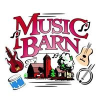 Music Barn Inc.