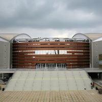 Арена Армеец София / Arena Armeec Sofia