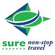 Sure Non-Stop Travel