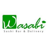 Wasabi CHILE