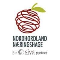 Nordhordland Næringshage AS