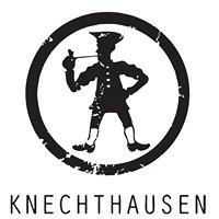 Restaurant Knechthausen