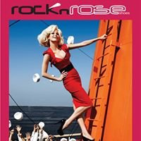 Rocknrose  Shoes & Accessories