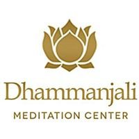 Dhammanjali Meditation Centre