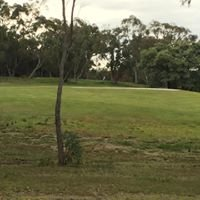 Northcliffe Golf Club Inc.