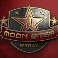 Moonstep Festival