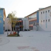 Realschule Co 1