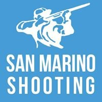San Marino Shooting Club