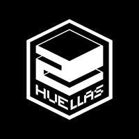 2Huellas