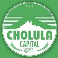 Cholula Capital
