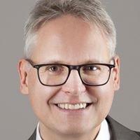 Winfried Schröter