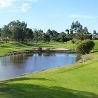 Altone Park Golf Course
