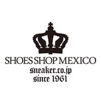 シューズショップ メキシコ(SHOES SHOP MEXICO)