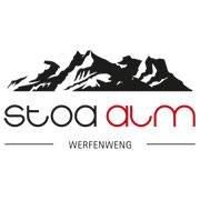 Stoaalm