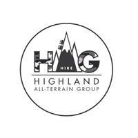 HAG Hire