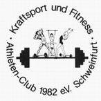 AC 82 Schweinfurt