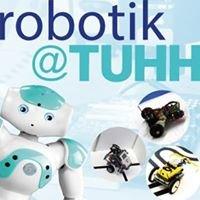 robotik@TUHH