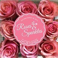 Roses & Sparkles