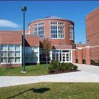 Norton Middle School