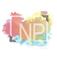 Naissance Photography