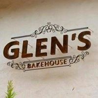 Glen's Bakehouse