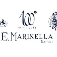E. Marinella Hong Kong - Ties since 1914