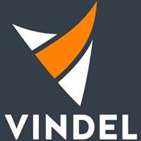 Vindel As