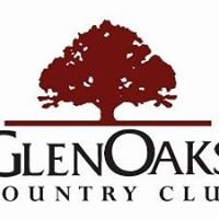 GlenOaks Golf & Country Club