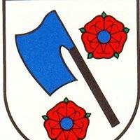 Gemeinde Forbach