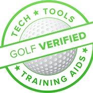 Golf Verified