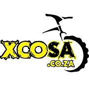 XCOSA