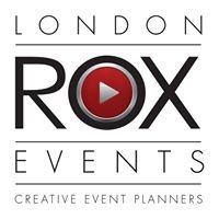 London Rox Events