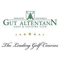 Golfclub Gut Altentann